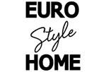 Euro Style Home Ltd. # 1605