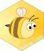 Пчелен мед собствено производство # 4821