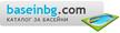 baseinbg.com