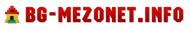 bg-mezonet.info