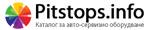 pitstops.info