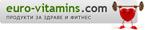 euro-vitamins.com