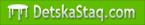 detskastaq.com