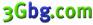 3gbg.com