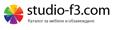 studio-f3.com