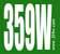 359w.com