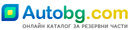 autobg.com