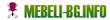 mebeli-bg.info