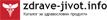 zdrave-jivot.info