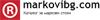 markovibg.com