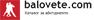 balovete.com