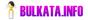 bulkata.info