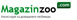magazinzoo.com