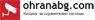 ohranabg.com