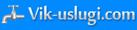 vik-uslugi.com