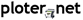 ploter.net