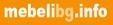 mebelibg.info