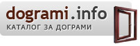 dogrami.info