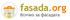 fasada.org