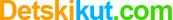 detskikut.com