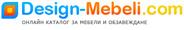 design-mebeli.com
