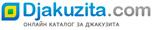 djakuzita.com
