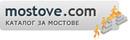 mostove.com