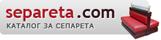 separeta.com