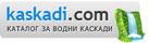 kaskadi.com