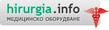 hirurgia.info