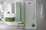 първокласни шкафове за баня с механизми blum нестандартни