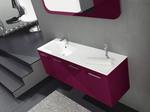 сигурни  шкафове за баня водоустойчиви