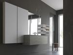 първокласни изработка на шкафове за баня нестандартни