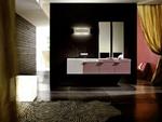 топкачествени шкафове за баня с красив дизайн