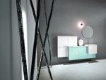 топкачествени шкафове за баня По поръчка