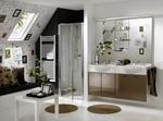 превъзходни шкафове за баня съвременни