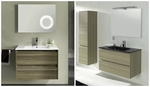 класни шкафове за баня По поръчка