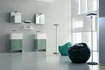 първокласни скъпи шкафове за баня нестандартни
