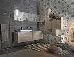уникални скъпи шкафове за баня иновантни