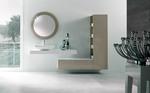 забележителни скъпи шкафове за баня нови
