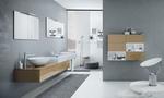 висококласни скъпи шкафове за баня с красив дизайн