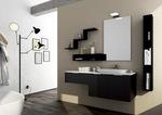 нерушими  изработка на шкафове за баня водоустойчиви