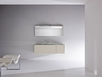 надеждни  изработка на шкафове за баня водоустойчиви