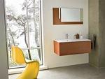 свежи шкафове за баня с механизми blum нестандартни