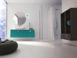 превъзходни шкафове за баня с механизми blum съвременни
