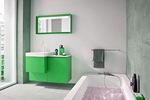 благотриятни шкафове за баня с механизми blum нестандартни