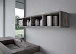 превъзходни шкафове за баня с плот камък съвременни
