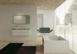 атрактивни шкафове за баня най-нови