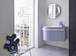 първокласни шкафове за баня с механизми blum красиви