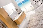 забележителни шкафове за баня с дълъг срок на годност нови